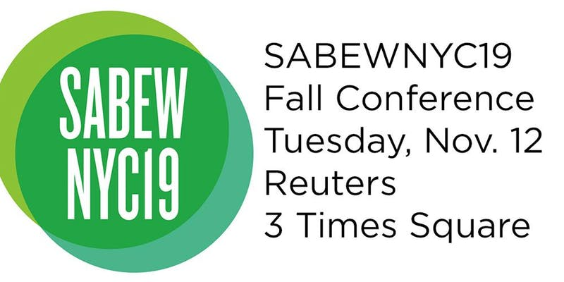SABEW Fall Conference