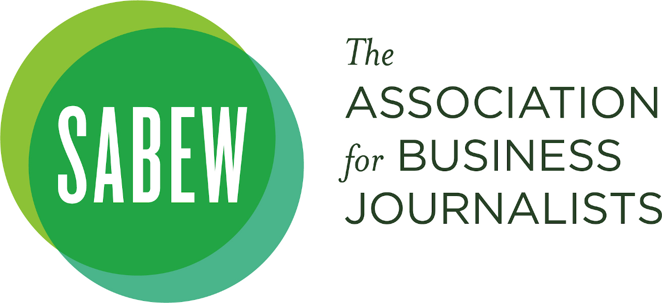Sabew: The Association for Business Journalists