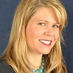 Executive Director Kathleen Graham